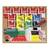 Dms DMS 05350X Hospital Surge Kit, 67 Pcs