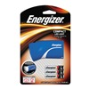 Energizer ENL33AE LED Pocket Light