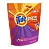 Procter & Gamble 50963 35CT Spr Mead Tide Pod