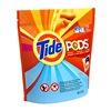 Procter & Gamble 50955 16CT Ocean Mis Tide Pod