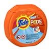 Procter & Gamble 50976 66CT Ocean Mis Tide Pod