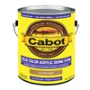 Cabot 0816-07 Gal Cedar Siding Stain, Pack of 4