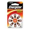 Eveready Battery Co AZ312DP-8 EVER 8PK 1.4V Battery