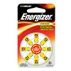 Eveready Battery Co AZ10DP-8 EVER 8PK 1.4V Battery
