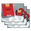 Marcom C0001570SD GHS Kit, CD-ROM, Spanish