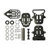 Sandpiper 476.227.000 Repair Kit, Air, 1-1/2 In Metallic Pump