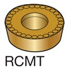 Sandvik Coromant RNG83S1020M 7925 Turning Insert, RNGN250400S02520M 7925