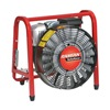 Ramfan GF164SE PPV Smoke Removal Blower, 4.6 HP, 16 in.