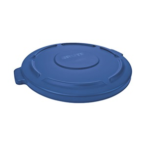 Rubbermaid Commercial Products 2631-00-BLUE