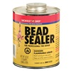 Bell Automotive Products Inc 14101-M QT Bead Sealer