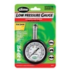 Itw Global Brands 20096 1-20PSI Dial Tir Gauge