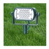 Lumisol Electrical Ltd ET-1001G200 ME 25LED Stake Light