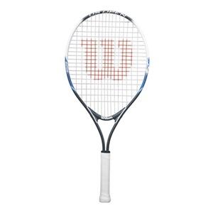 Wilson Sptg Gds Tennis WRT21030U