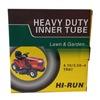 Sutong China Tires Resources Inc TUN4001 4.10/3.5-4 Tr87L&G Tube