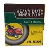Sutong China Tires Resources Inc TUN4002 4.10/3.5-5 Tr87L&G Tube