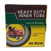 Sutong China Tires Resources Inc TUN4006 15/600-6 Tr13 L&G Tube