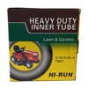 Sutong China Tires Resources Inc TUN4004 4.10/3.5-6 Tr87L&G Tube
