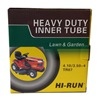 Sutong China Tires Resources Inc TUN6001 4.80/4-8 Tr87 L&G Tube