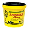 Animal Health International 540507 5Lb Legacy Pellet