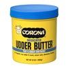 Manna Pro Corp 0095025331 32Oz Udder Butter
