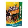 United Pet Group G1472 2OZ Carrot Crunchies