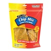 United Pet Group P-15026 16OZ Chicken Chip Mix