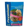 United Pet Group E137596 32Oz Hamst/Gerbil Food