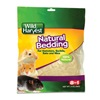 United Pet Group P-84045 2OZ NAT Bedding Bag