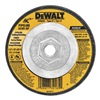 DEWALT DW8435 4-1/2X1/8X5/8-11 Wheel