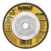 DEWALT DW8435 4-1/2x1/8x5/8-11 Wheel