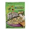 Kaytee Pet 100032300 2LB Mouse/Rat Food