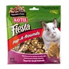 Kaytee Pet 100508757 2OZ Hamster/Gerb Treat