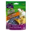 Kaytee Pet 100502787 3.5OZ BLU Yogurt Dip
