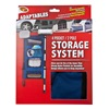 Clean Rite/Blazer International 6-04 Adapt Stor System