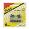 Cooper Bussmann BP-ATM-15-RP 5Pk 15A Blu Auto Fuse