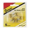 Cooper Bussmann BP-ATM-20-RP 5Pk 20A Yel Auto Fuse