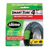 "Itw Global Brands 30010 4"" Slime Utility Tube"