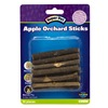 Kaytee Pet 100503510 6PK Apple Orchard Stick