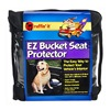 Westminster Pet Products 82520 27x50Car Seat Protector