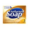 Personal Care Products Llc 92080-4 2PK 3OZ Antibacter Soap, Pack of 12