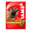 Wilson Pet Supply Inc 19324 24OZ Lamb/Rice Biscuit