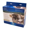 Radio Systems PFD11-13706 Program Pet Feeder