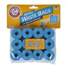 Petmate 71039 180CT Disp Waste Bag