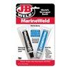 J-B Weld 8272 2Pk Oz Epoxy Adhesive