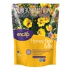 Encap LLC 11157-6 200SQFT Honey Bee Mix