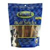 Ims Trading Corp 1451 LB LG Bully Stick Treat