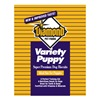 American Distribution & Mfg Co 1933 19.5OZ 5Col Puppy Treat