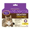 Sergeants Pet Care Prod 2097 1.5OZ Cat Calm Diffuser