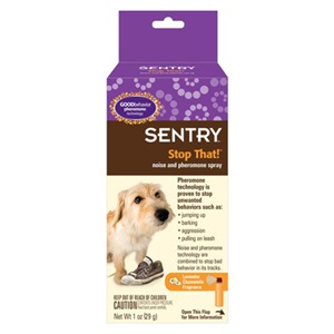 Sergeants Pet Care Prod 2206