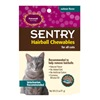 Sergeants Pet Care Prod 22424 2.5OZSal Hairbal Relief